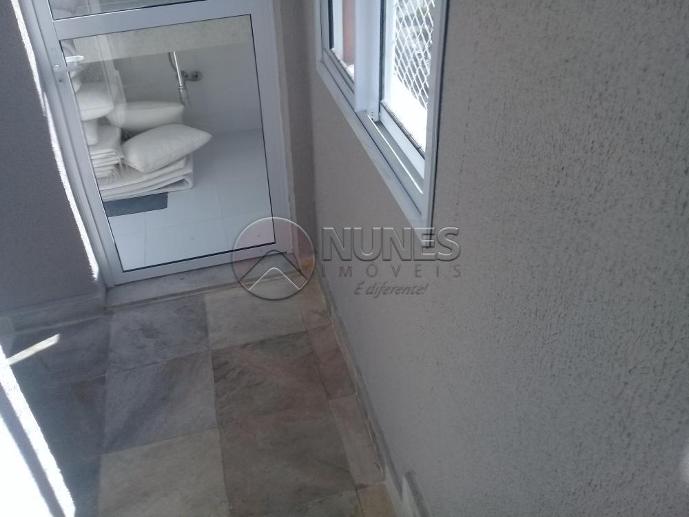 Comprar Apartamento / Padrão em Osasco apenas R$ 360.000,00 - Foto 40