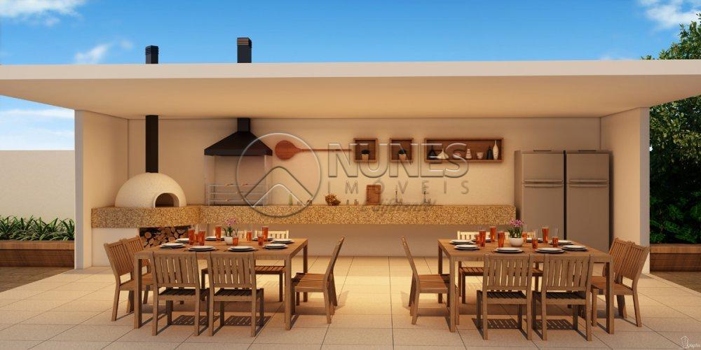 Comprar Apartamento / Padrão em Osasco apenas R$ 405.000,00 - Foto 20