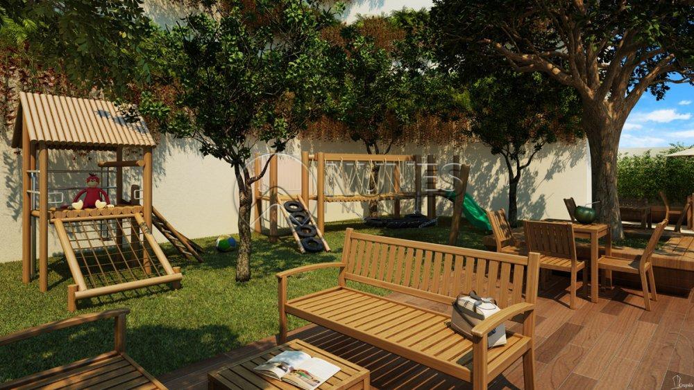 Comprar Apartamento / Padrão em Osasco apenas R$ 405.000,00 - Foto 23
