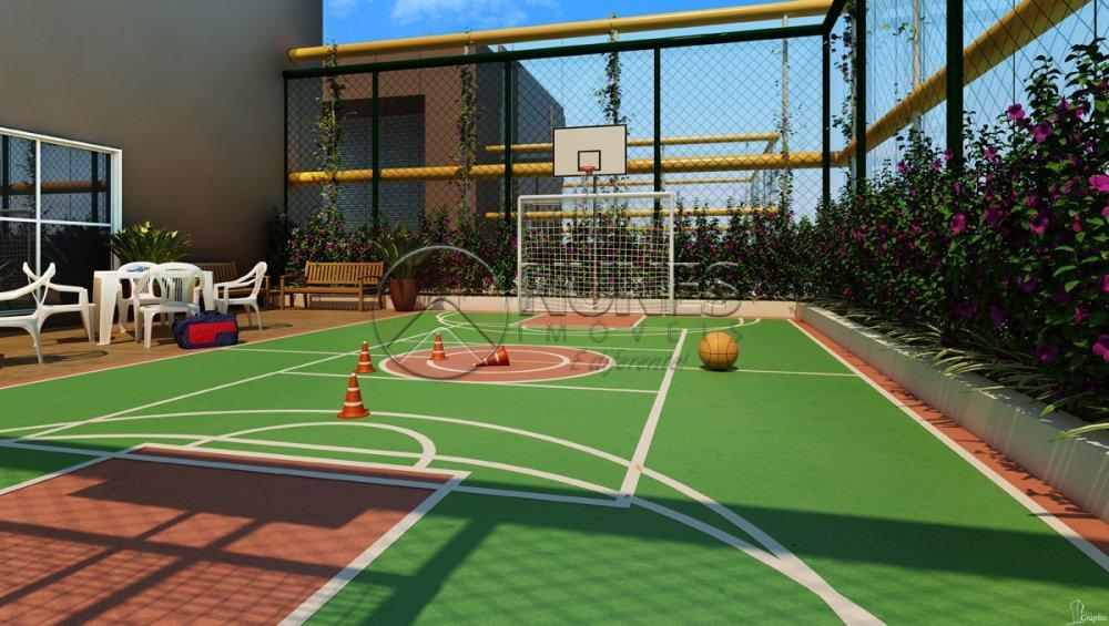 Comprar Apartamento / Padrão em Osasco apenas R$ 405.000,00 - Foto 24