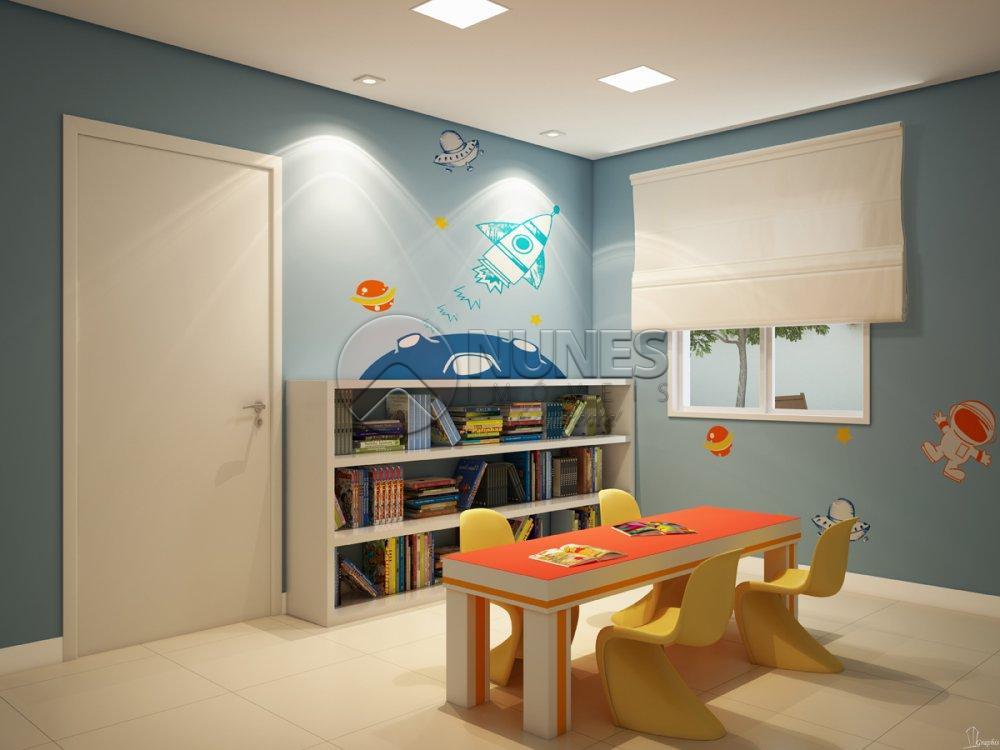 Comprar Apartamento / Padrão em Osasco apenas R$ 405.000,00 - Foto 25