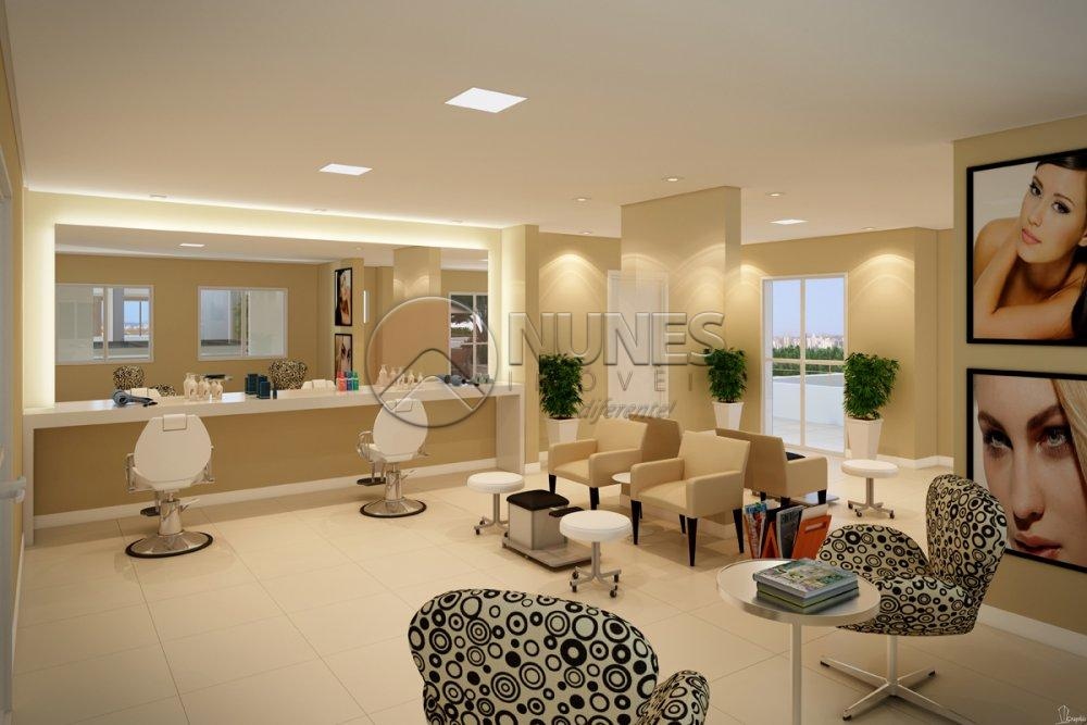 Comprar Apartamento / Padrão em Osasco apenas R$ 405.000,00 - Foto 26