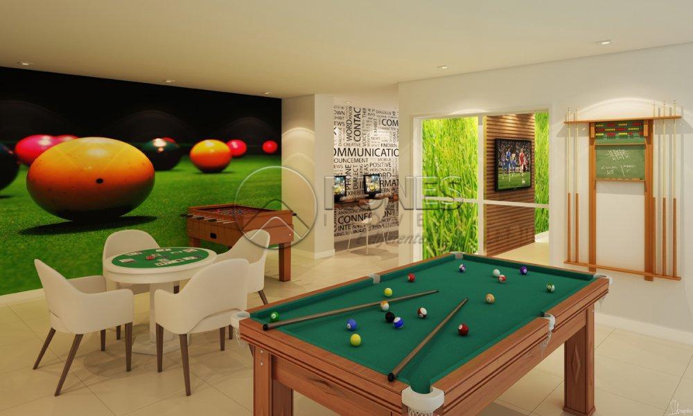 Comprar Apartamento / Padrão em Osasco apenas R$ 405.000,00 - Foto 29
