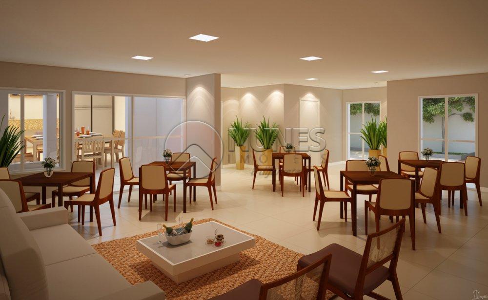 Comprar Apartamento / Padrão em Osasco apenas R$ 405.000,00 - Foto 27
