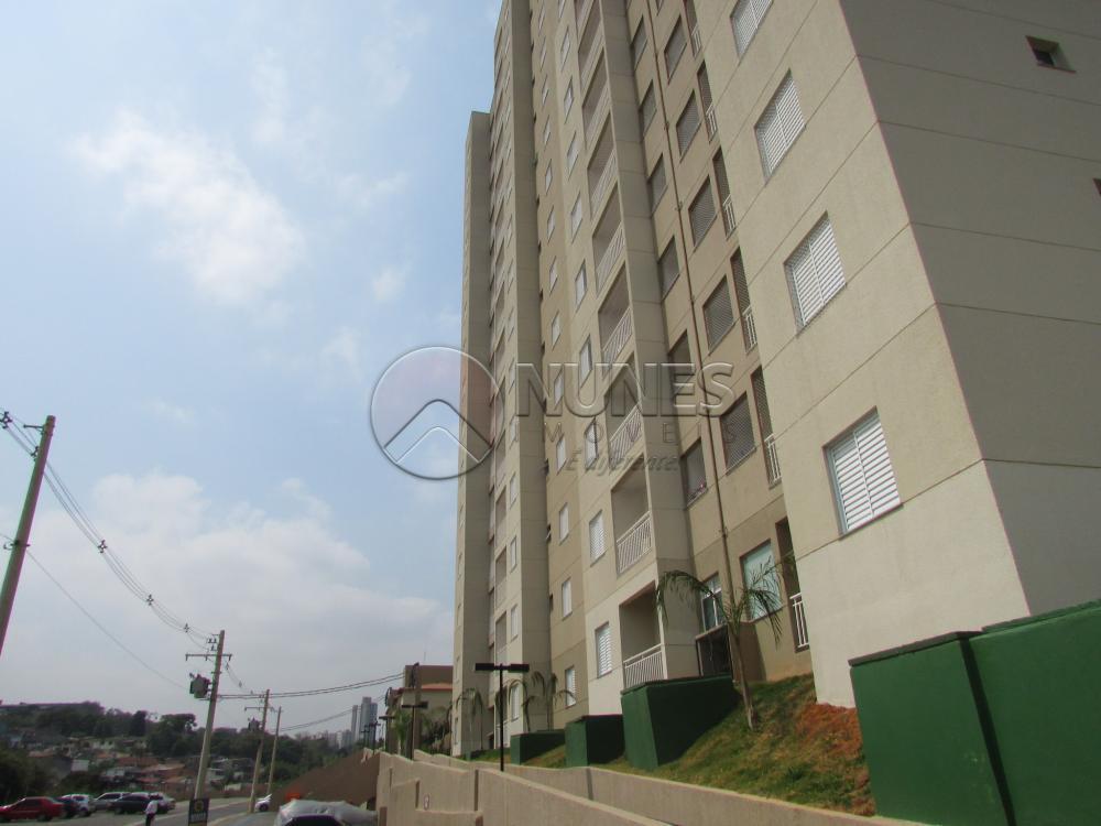Comprar Apartamento / Padrão em Carapicuíba apenas R$ 270.000,00 - Foto 23