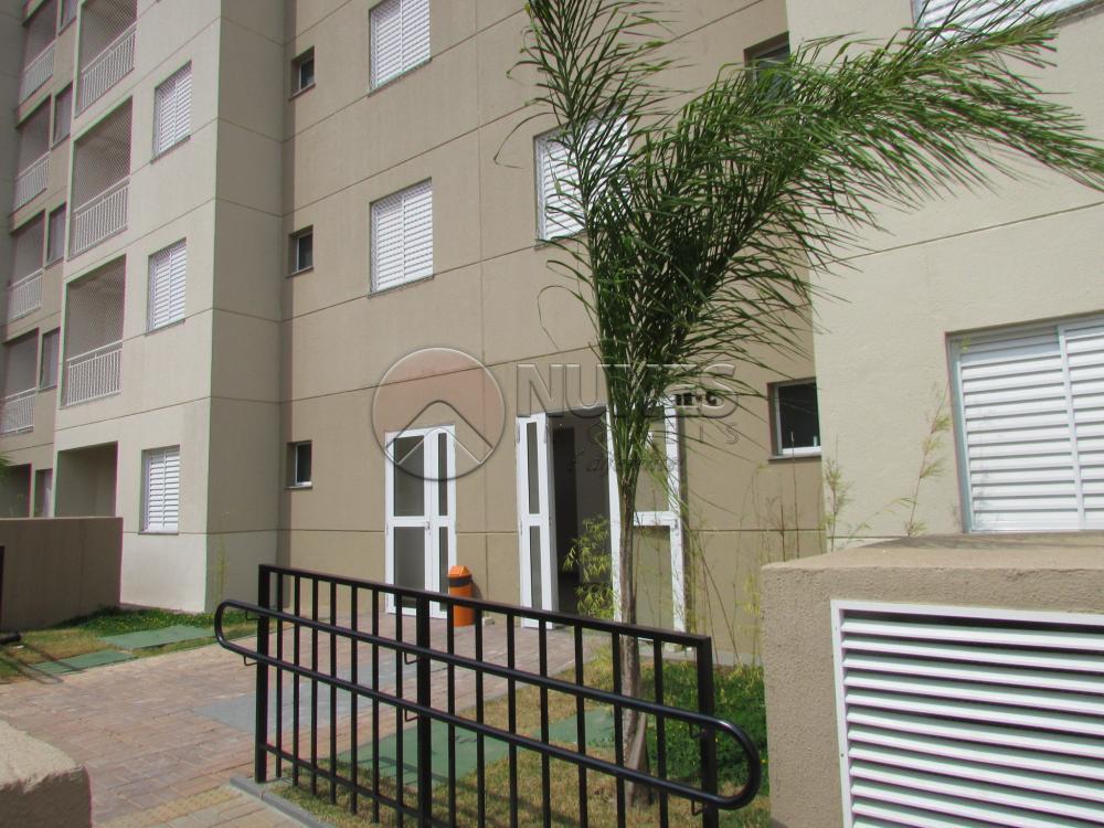 Comprar Apartamento / Padrão em Carapicuíba apenas R$ 270.000,00 - Foto 25