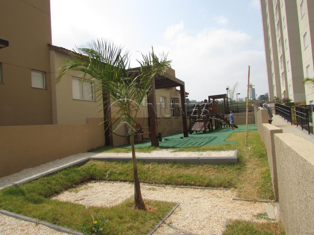 Comprar Apartamento / Padrão em Carapicuíba apenas R$ 270.000,00 - Foto 26