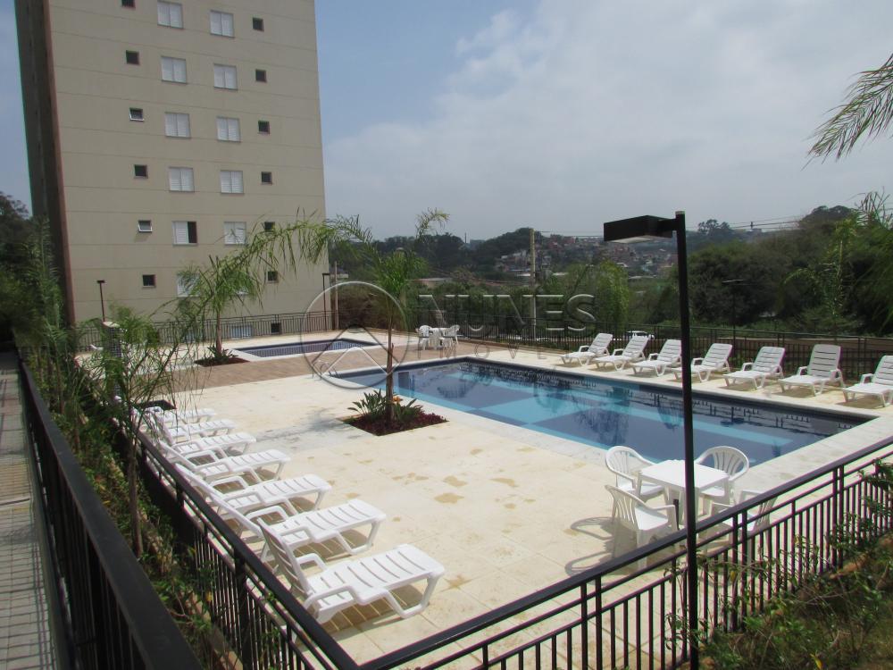 Comprar Apartamento / Padrão em Carapicuíba apenas R$ 270.000,00 - Foto 27