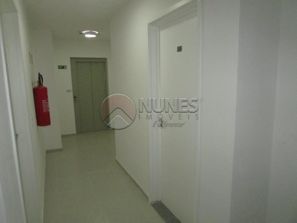 Comprar Apartamento / Padrão em Carapicuíba apenas R$ 270.000,00 - Foto 28