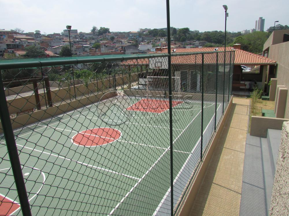 Comprar Apartamento / Padrão em Carapicuíba apenas R$ 280.000,00 - Foto 30