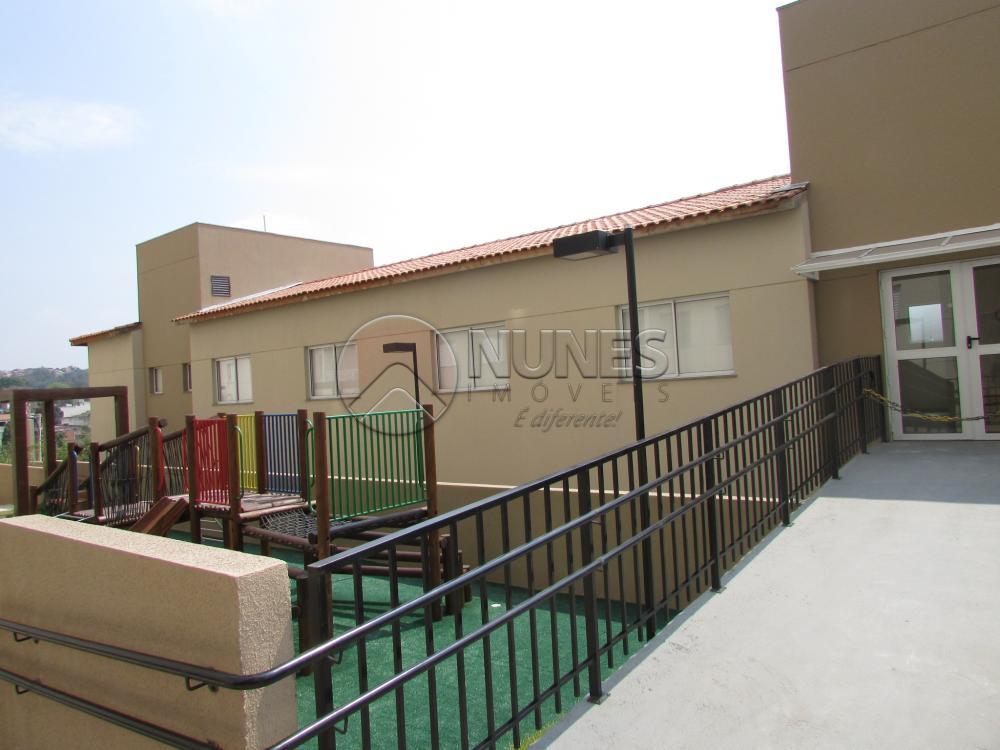 Comprar Apartamento / Padrão em Carapicuíba apenas R$ 270.000,00 - Foto 31