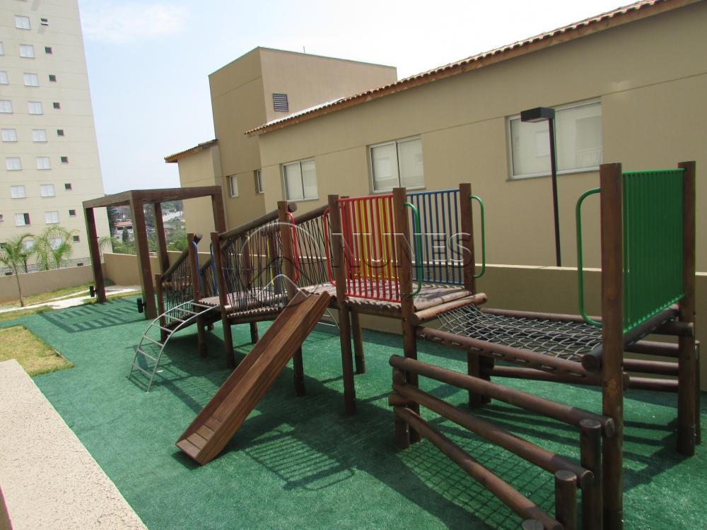 Comprar Apartamento / Padrão em Carapicuíba apenas R$ 270.000,00 - Foto 32