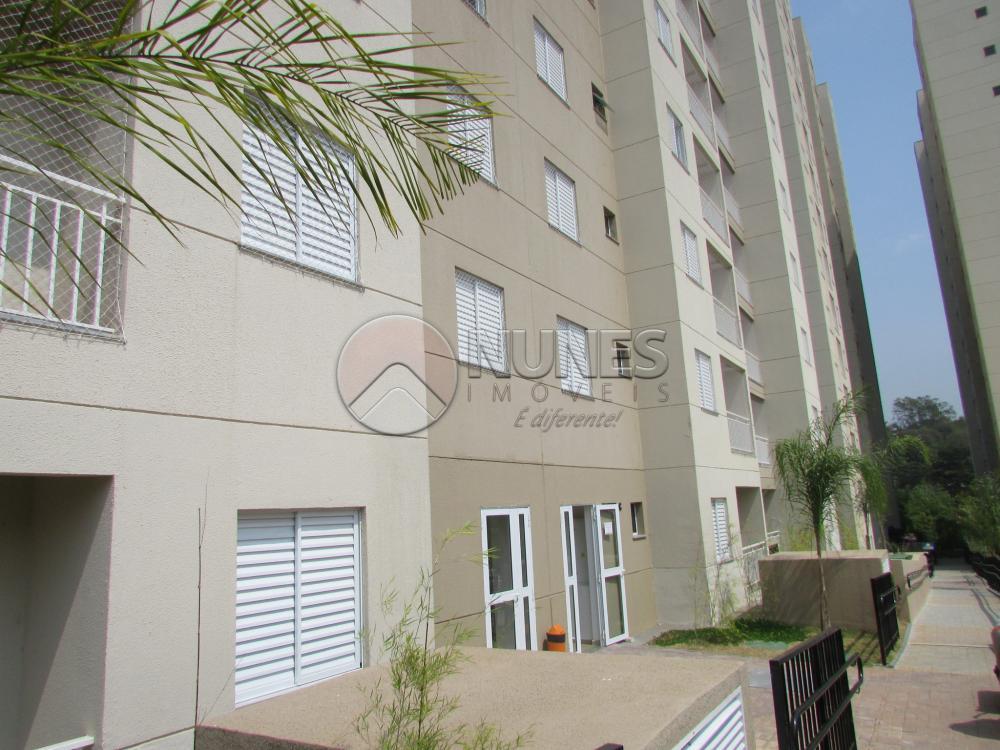 Comprar Apartamento / Padrão em Carapicuíba apenas R$ 280.000,00 - Foto 33