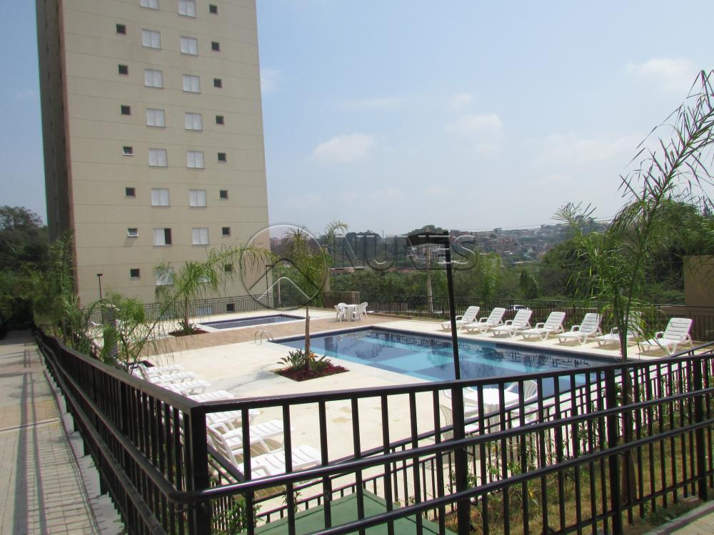 Comprar Apartamento / Padrão em Carapicuíba apenas R$ 270.000,00 - Foto 34