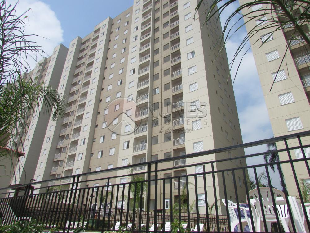 Comprar Apartamento / Padrão em Carapicuíba apenas R$ 280.000,00 - Foto 35
