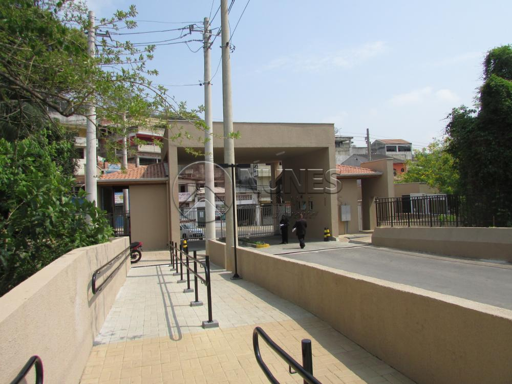 Comprar Apartamento / Padrão em Carapicuíba apenas R$ 270.000,00 - Foto 37