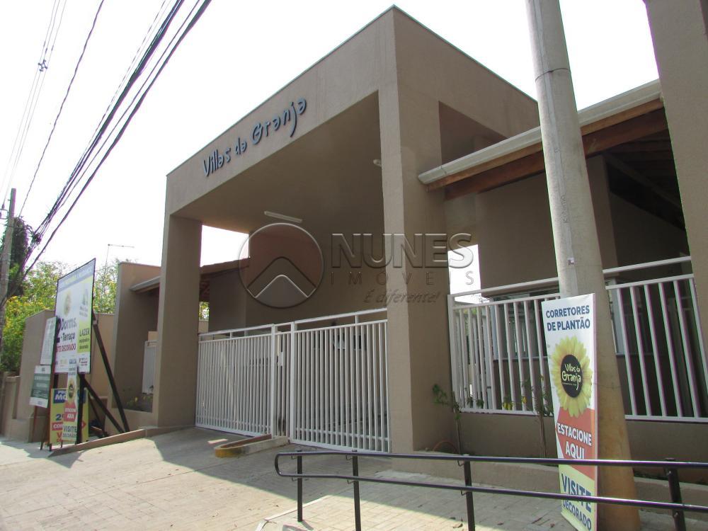 Comprar Apartamento / Padrão em Carapicuíba apenas R$ 270.000,00 - Foto 38