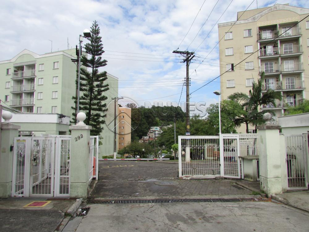 Comprar Apartamento / Padrão em São Paulo apenas R$ 300.000,00 - Foto 17