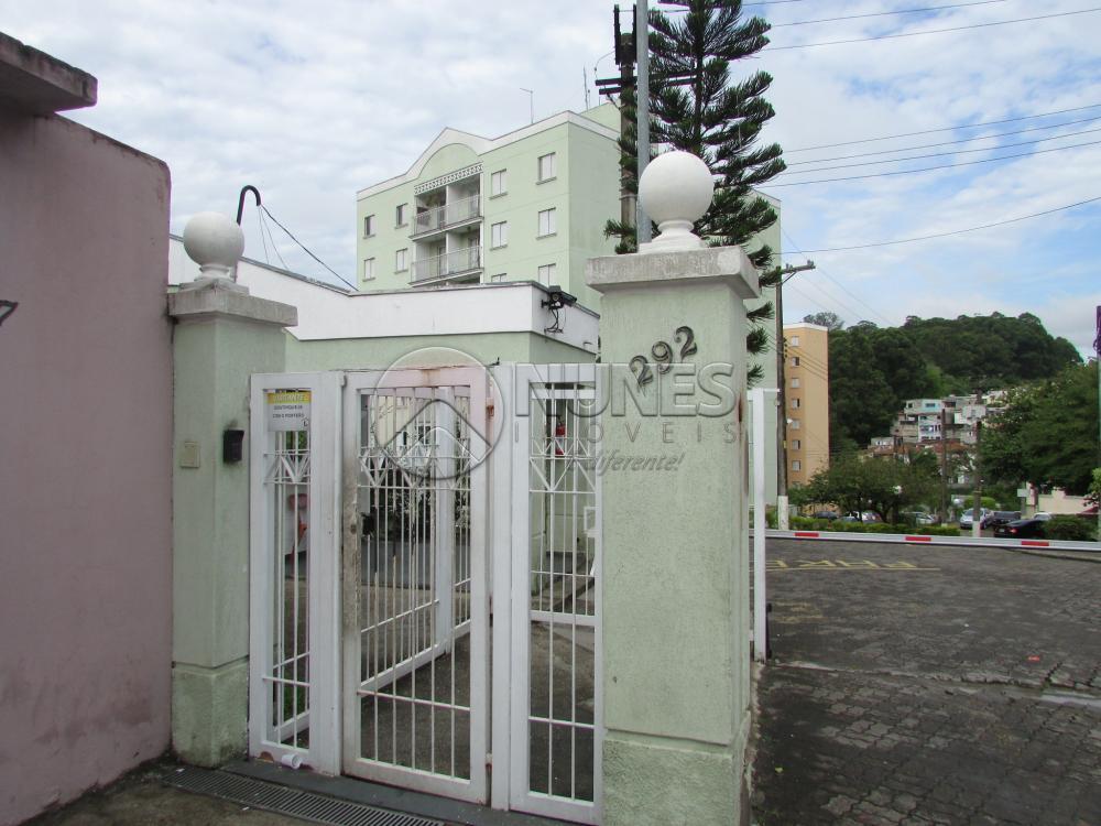 Comprar Apartamento / Padrão em São Paulo apenas R$ 300.000,00 - Foto 18
