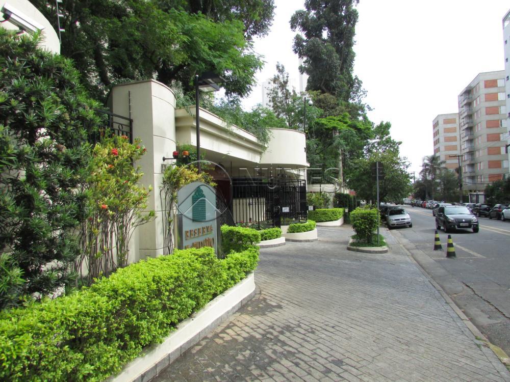 Alugar Apartamento / Padrão em Osasco apenas R$ 3.000,00 - Foto 48