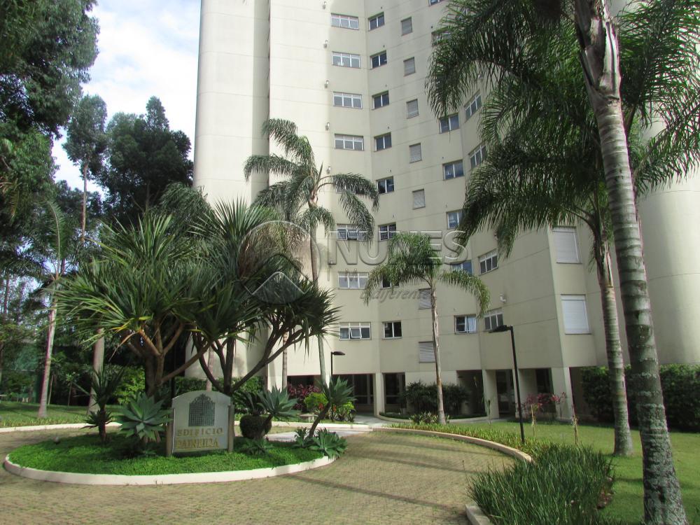 Alugar Apartamento / Padrão em Osasco apenas R$ 3.000,00 - Foto 51