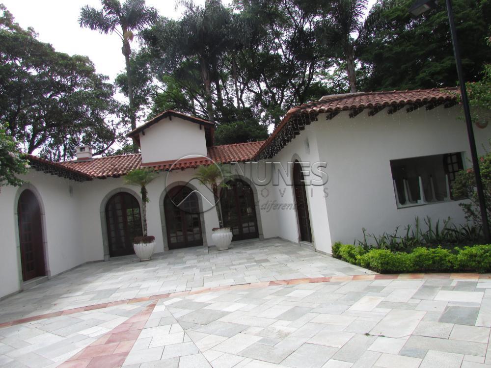 Alugar Apartamento / Padrão em Osasco apenas R$ 3.000,00 - Foto 54
