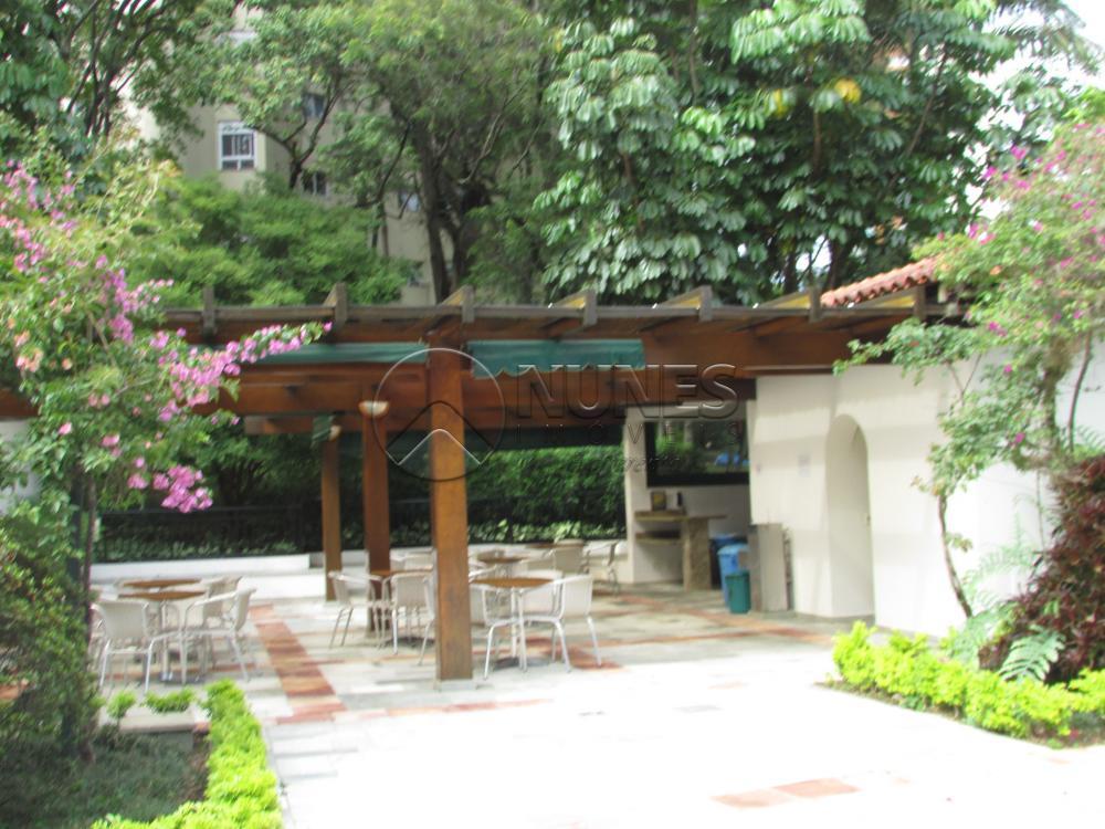 Alugar Apartamento / Padrão em Osasco apenas R$ 3.000,00 - Foto 55
