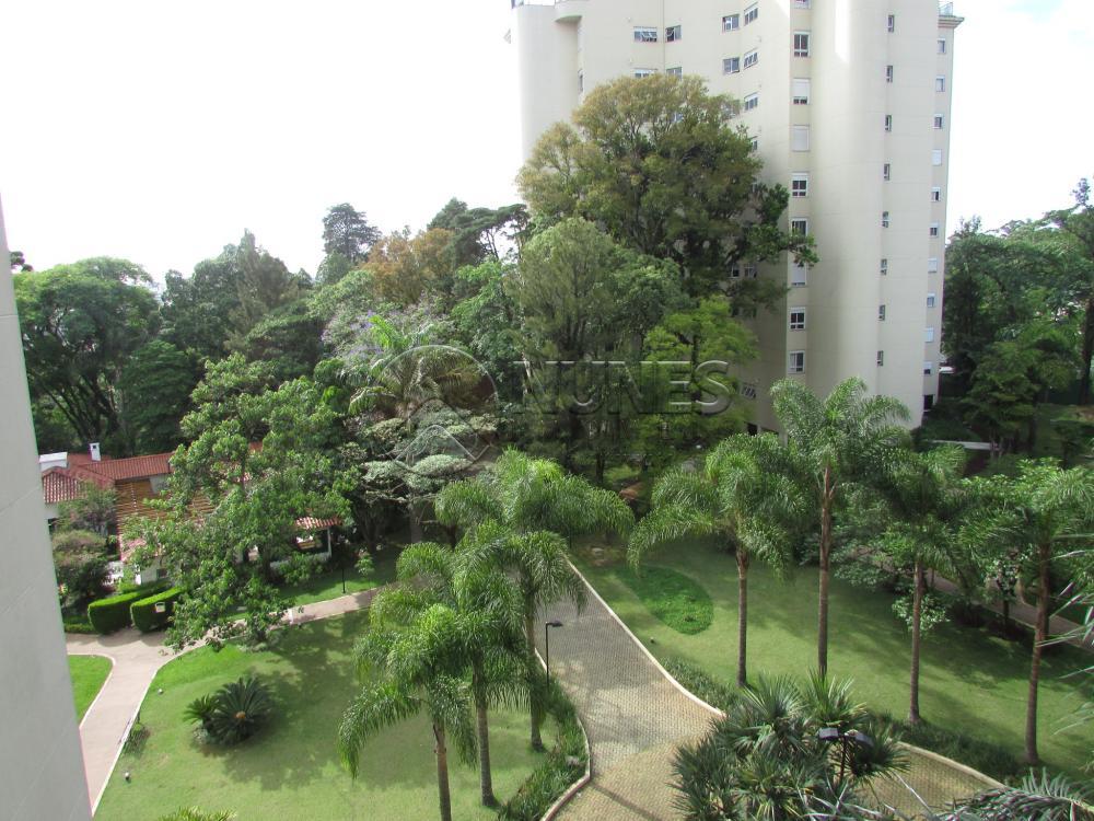 Alugar Apartamento / Padrão em Osasco apenas R$ 3.000,00 - Foto 60