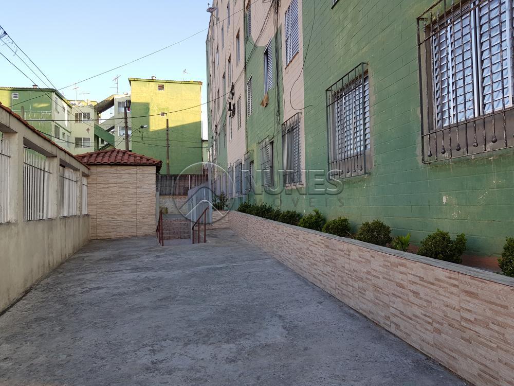 Comprar Apartamento / Padrão em Carapicuíba apenas R$ 135.000,00 - Foto 18