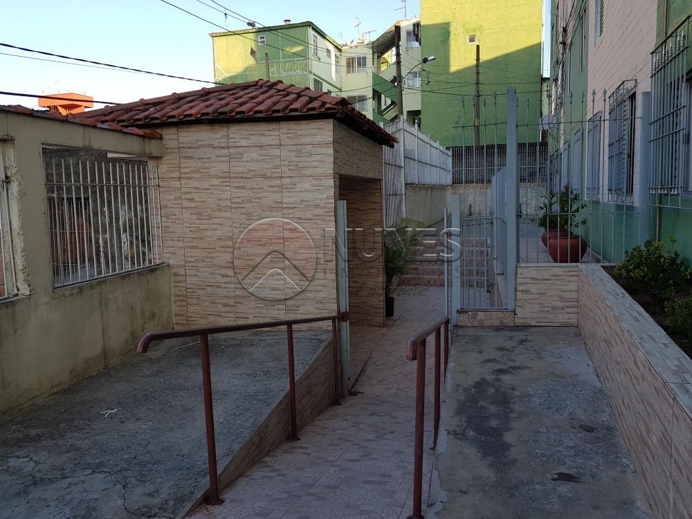 Comprar Apartamento / Padrão em Carapicuíba apenas R$ 135.000,00 - Foto 19
