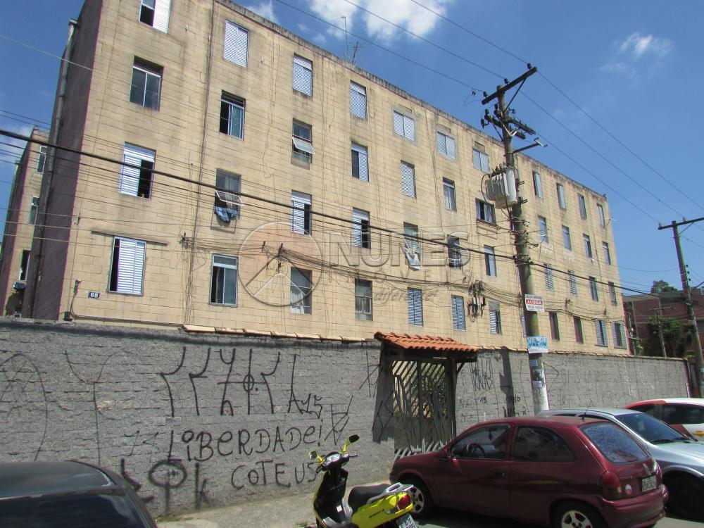 Comprar Apartamento / Padrão em Carapicuíba apenas R$ 140.000,00 - Foto 9