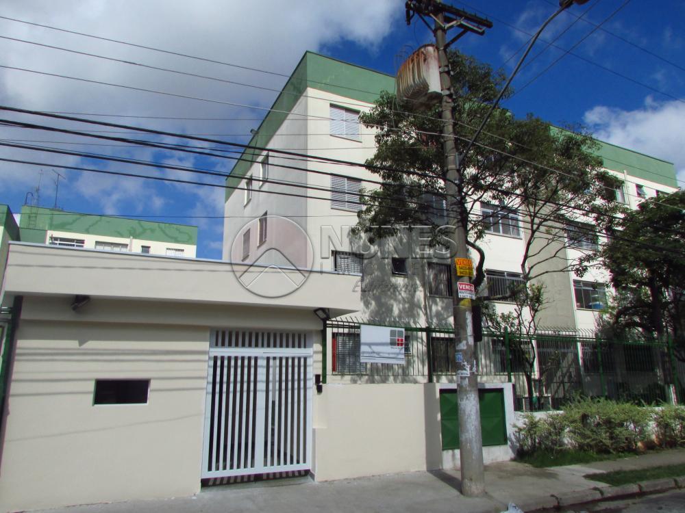 Comprar Apartamento / Padrão em Osasco apenas R$ 220.000,00 - Foto 16