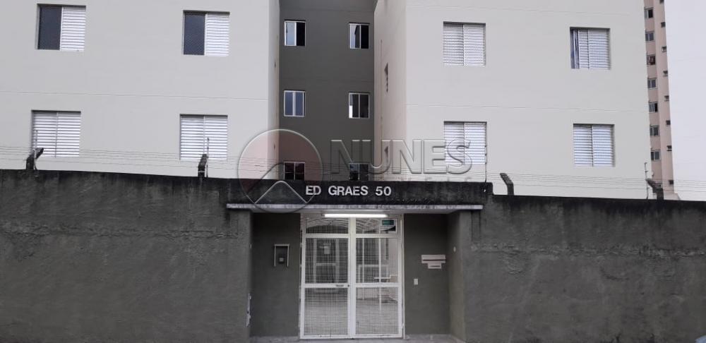 Comprar Apartamento / Padrão em Osasco apenas R$ 235.000,00 - Foto 34