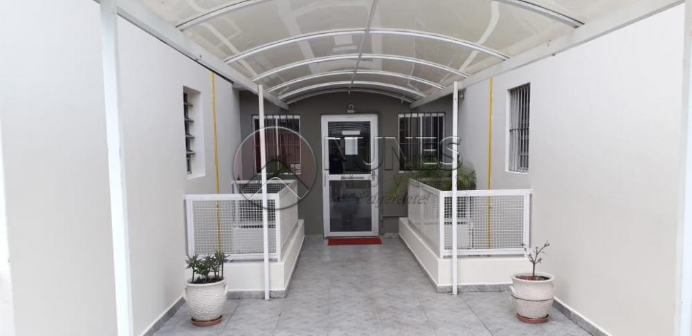 Comprar Apartamento / Padrão em Osasco apenas R$ 235.000,00 - Foto 35