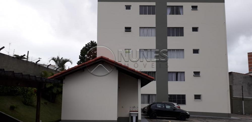 Comprar Apartamento / Padrão em Osasco apenas R$ 235.000,00 - Foto 37