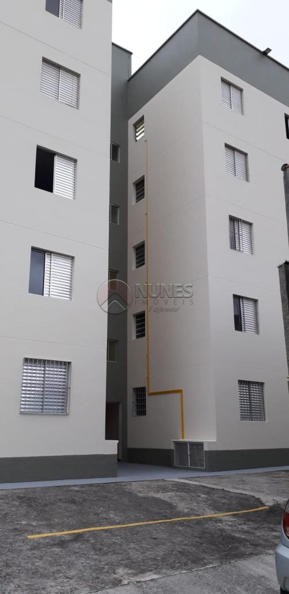 Comprar Apartamento / Padrão em Osasco apenas R$ 235.000,00 - Foto 38