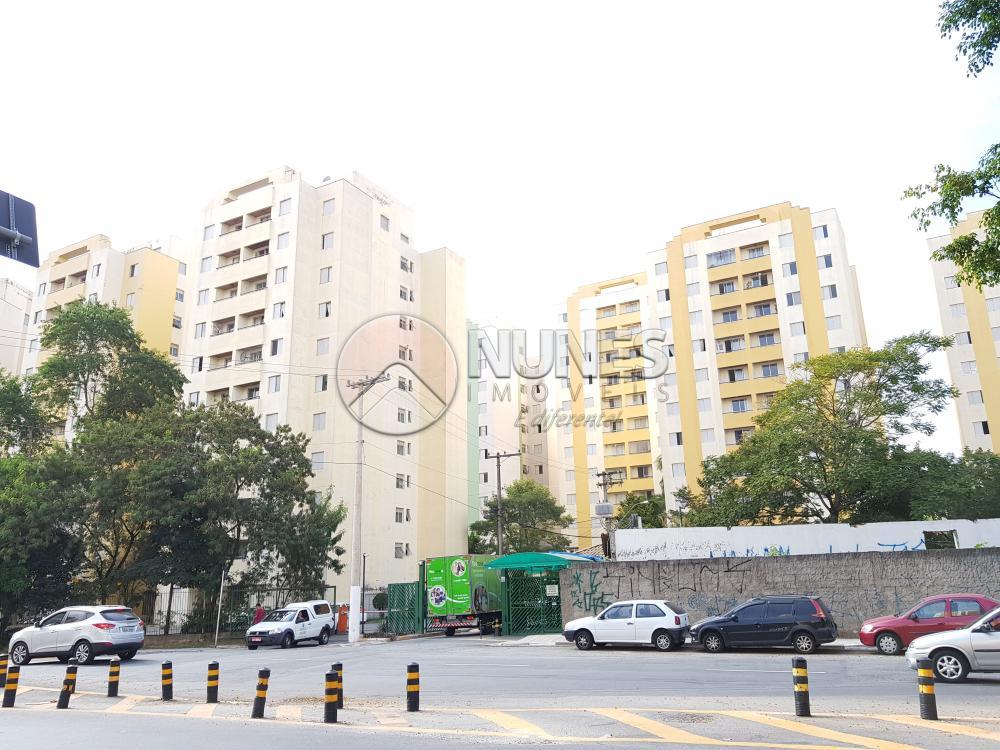 Comprar Apartamento / Padrão em Osasco apenas R$ 280.000,00 - Foto 9