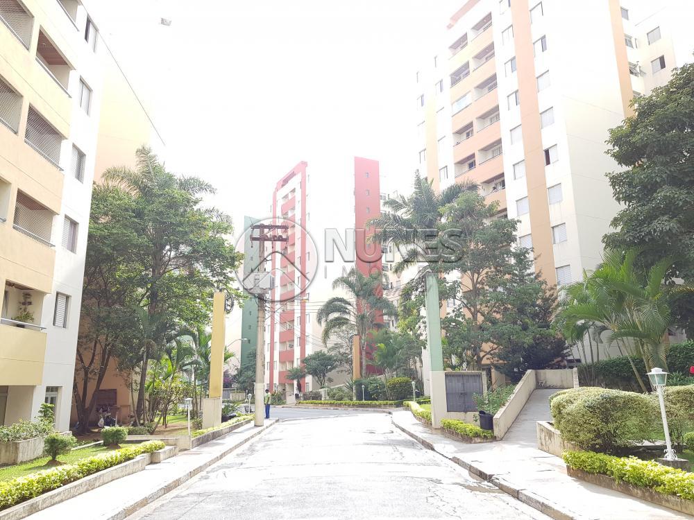 Comprar Apartamento / Padrão em Osasco apenas R$ 280.000,00 - Foto 10