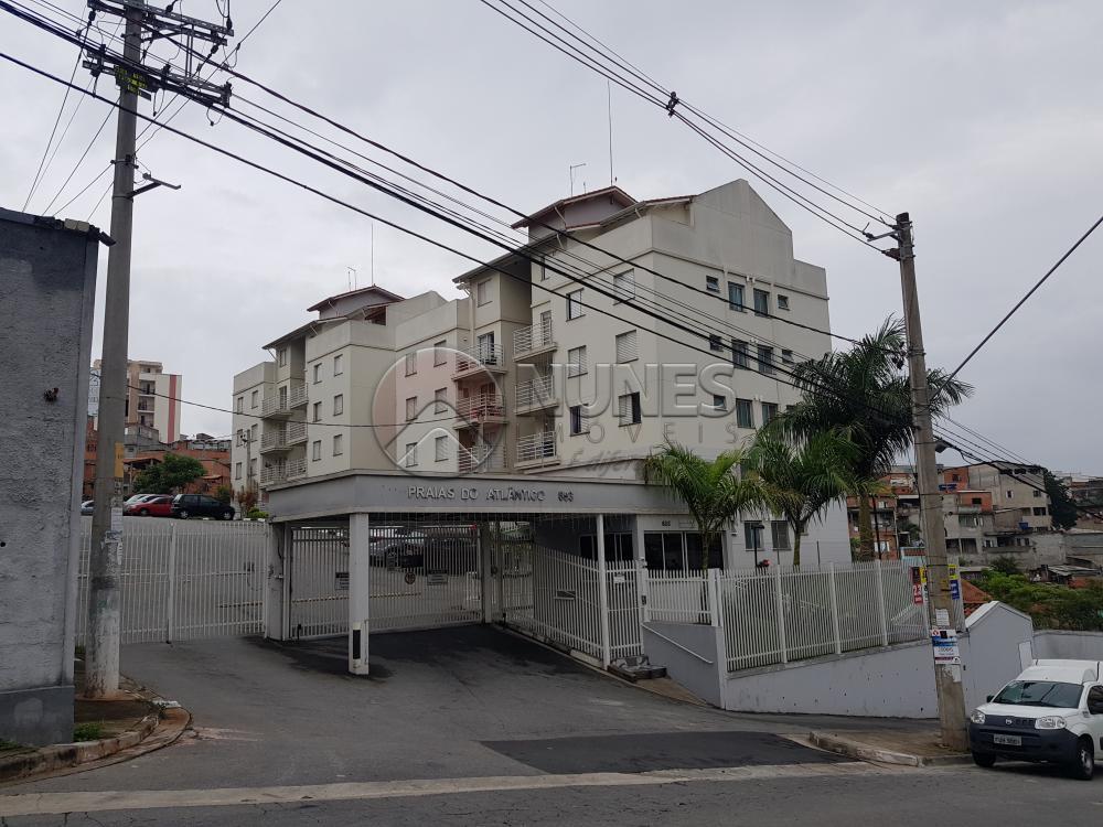 Alugar Apartamento / Padrão em Osasco apenas R$ 850,00 - Foto 43