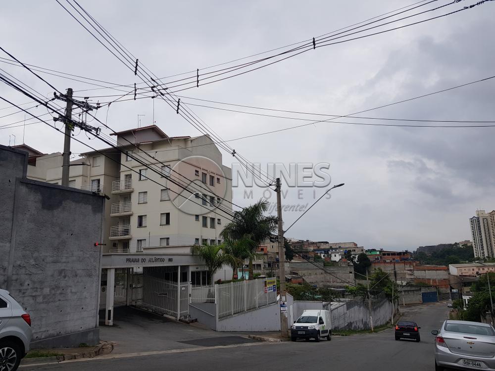 Alugar Apartamento / Padrão em Osasco apenas R$ 850,00 - Foto 44