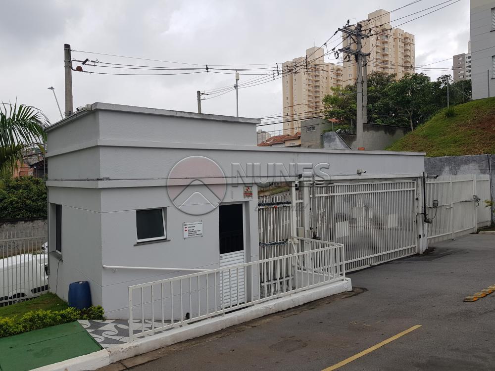 Alugar Apartamento / Padrão em Osasco apenas R$ 850,00 - Foto 46
