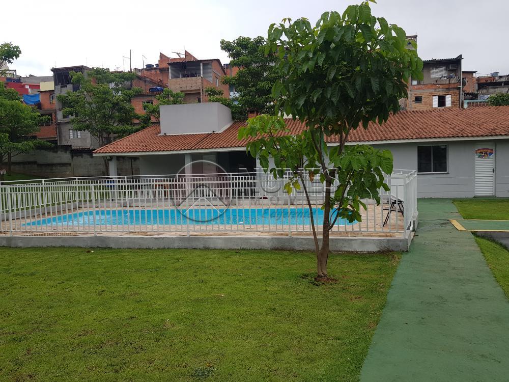 Alugar Apartamento / Padrão em Osasco apenas R$ 850,00 - Foto 53