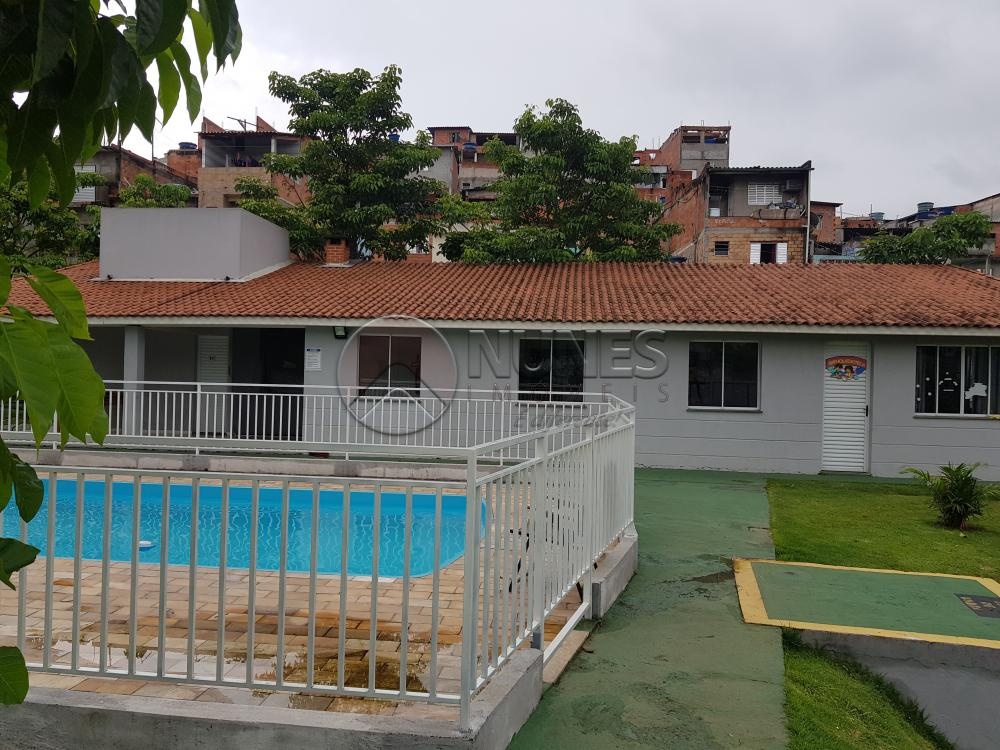 Alugar Apartamento / Padrão em Osasco apenas R$ 850,00 - Foto 54