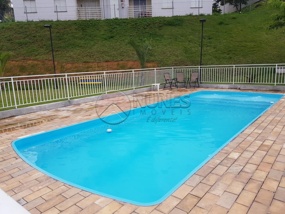 Alugar Apartamento / Padrão em Osasco apenas R$ 850,00 - Foto 55