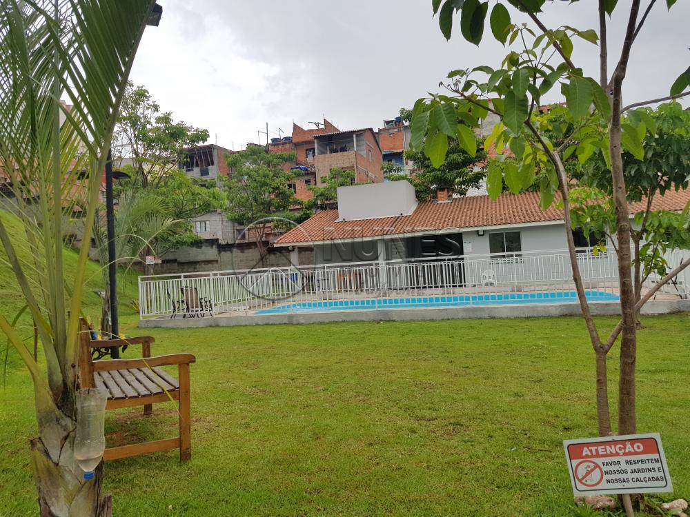 Alugar Apartamento / Padrão em Osasco apenas R$ 850,00 - Foto 58