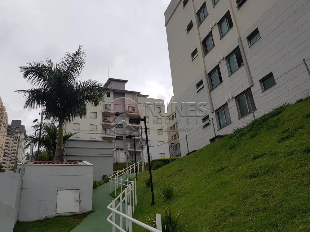 Alugar Apartamento / Padrão em Osasco apenas R$ 850,00 - Foto 59