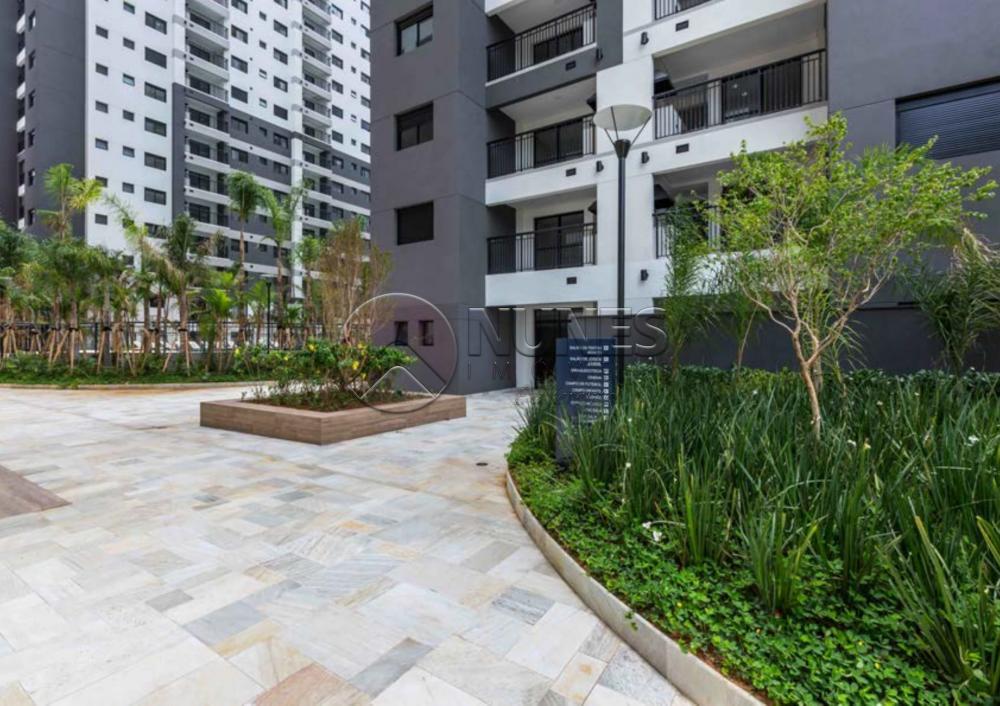 Comprar Apartamento / Apartamento em Osasco apenas R$ 290.000,00 - Foto 10
