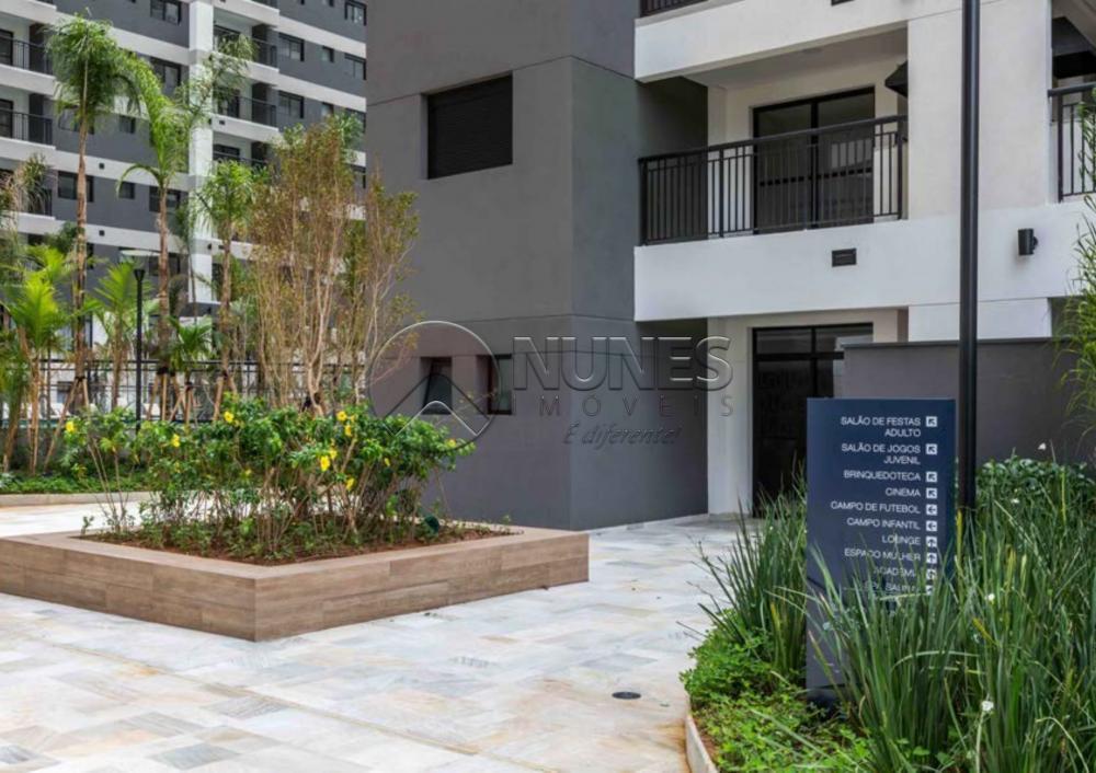 Comprar Apartamento / Apartamento em Osasco apenas R$ 290.000,00 - Foto 11