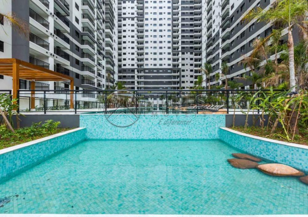 Comprar Apartamento / Apartamento em Osasco apenas R$ 290.000,00 - Foto 15