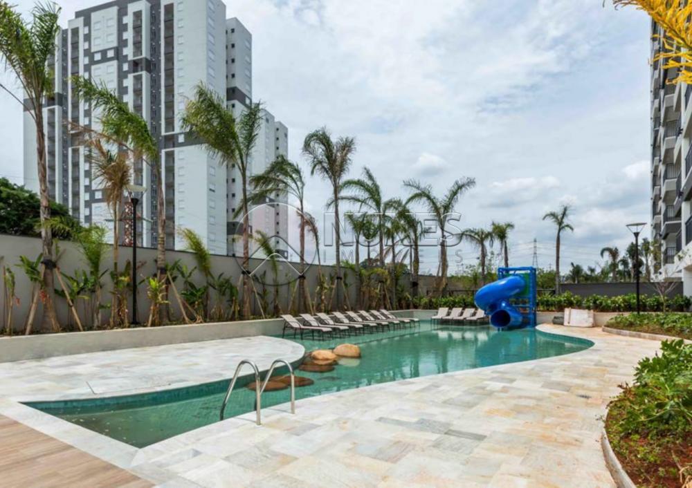 Comprar Apartamento / Apartamento em Osasco apenas R$ 290.000,00 - Foto 16